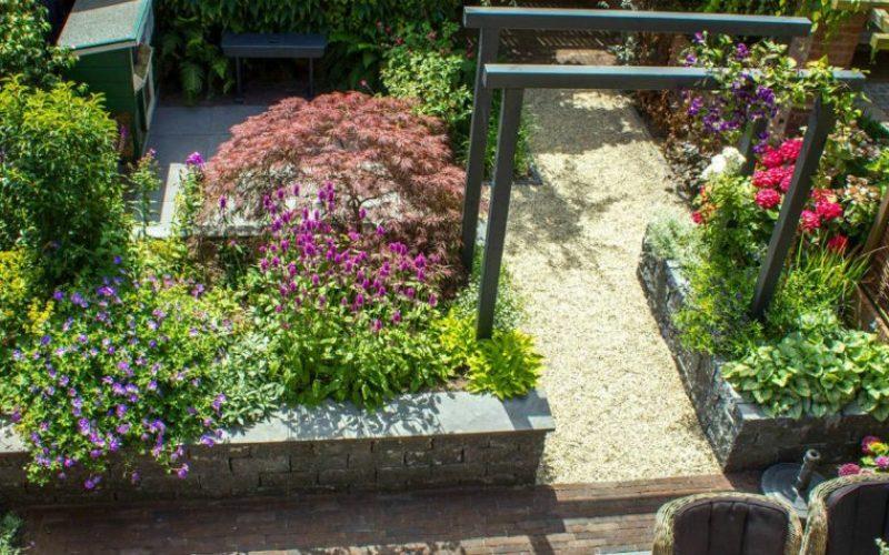 hovenier-westland-spots-hoveniers-tuin